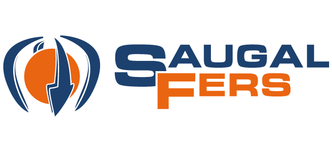 Saugal Fers